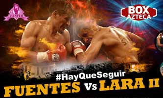 fuentes-lara-2-full-fight-video-poster-2017-10-28