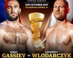 gassiev-wlodarczyk-full-fight-video-poster-2017-10-21