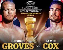 groves-cox-full-fight-video-poster-2017-10-14