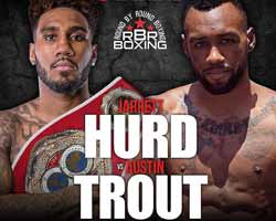 hurd-trout-full-fight-video-poster-2017-10-14