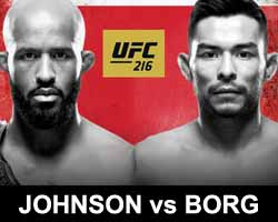 johnson-vs-borg-full-fight-video-ufc-216-poster