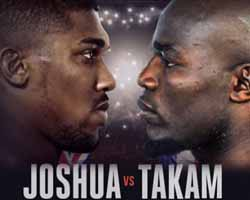 joshua-takam-full-fight-video-poster-2017-10-28
