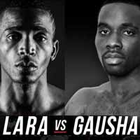 lara-gausha-full-fight-video-poster-2017-10-14