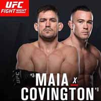 maia-covington-full-fight-video-ufc-fight-night-119-poster