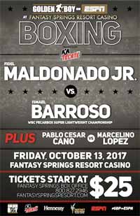 maldonado-barroso-full-fight-video-poster-2017-10-13