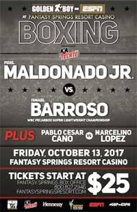 maldonado-barroso-full-fight-video-poster-2017-10-13