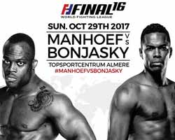 manhoef-bonjasky-4-full-fight-video-wfl-final-16-poster