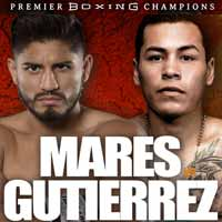 mares-gutierrez-full-fight-video-poster-2017-10-14