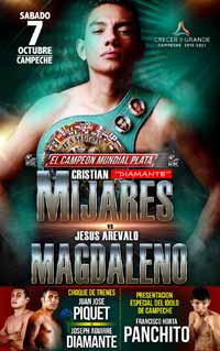 mijares-vs-arevalo-full-fight-video-poster-2017-10-07
