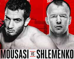 mousasi-shlemenko-full-fight-video-bellator-185-poster