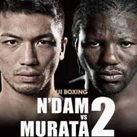 murata-ndam-2-full-fight-video-poster-2017-10-22