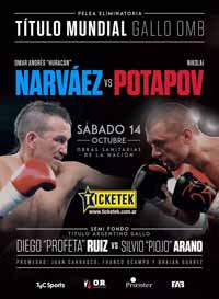 narvaez-potapov-full-fight-video-poster-2017-10-14