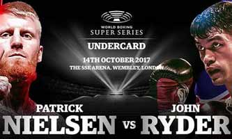 nielsen-ryder-full-fight-video-poster-2017-10-14