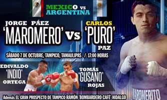 ortega-vs-rojas-full-fight-video-poster-2017-10-07