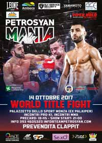 petrosyan-ngimbi-2-full-fight-video-petrosyanmania-4-poster