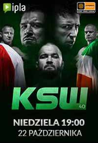 pudzianowski-silva-full-fight-video-ksw-40-poster