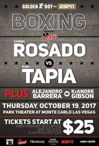 rosado-tapia-full-fight-video-poster-2017-10-19