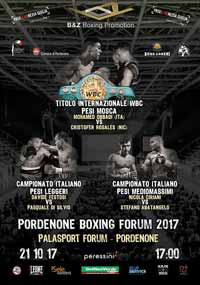 rosales-obbadi-full-fight-video-poster-2017-10-21