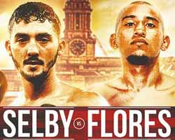 selby-vs-flores-full-fight-video-poster-2017-10-07