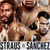 straus-vs-sanchez-full-fight-video-bellator-184-poster