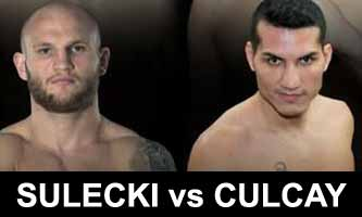 sulecki-culcay-full-fight-video-poster-2017-10-21