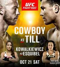 ufc-fight-night-118-poster-cerrone-till