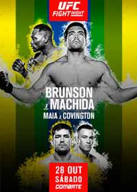 ufc-fight-night-119-poster-brunson-machida