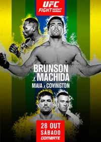 ufc-fight-night-119-poster-brunson-machida