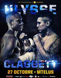 ulysse-claggett-full-fight-video-poster-2017-10-27