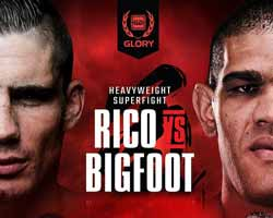 verhoeven-bigfoot-silva-full-fight-video-glory-46-poster