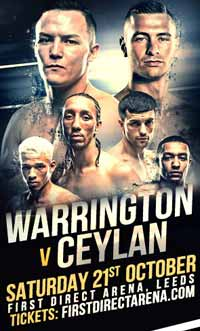 warrington-ceylan-full-fight-video-poster-2017-10-21