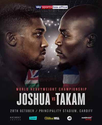 whyte-helenius-full-fight-video-poster-2017-10-28