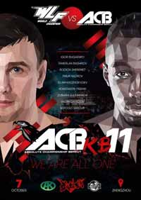 wlf-vs-acb-kb-11-final-allazov-vs-sitthichai-vs-askerov-poster