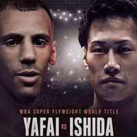 yafai-ishida-full-fight-video-poster-2017-10-28