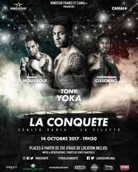 yoka-rice-full-fight-video-poster-2017-10-14