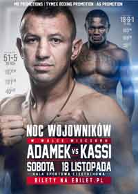adamek-kassi-full-fight-video-poster-2017-11-18