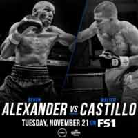 alexander-castillo-full-fight-video-poster-2017-11-21