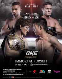 askren-aoki-full-fight-video-one-fc-63-poster