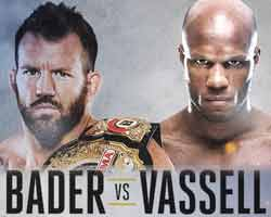 bader-vassell-full-fight-video-bellator-186-poster