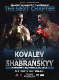 barrera-valera-full-fight-video-poster-2017-11-25