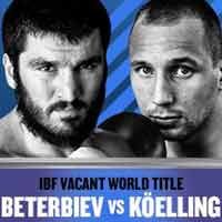 beterbiev-koelling-full-fight-video-poster-2017-11-11