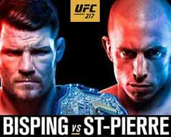 bisping-gsp-full-fight-video-ufc-217-poster