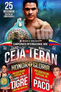 ceja-teran-full-fight-video-poster-2017-11-25