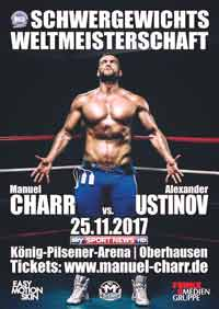 charr-ustinov-full-fight-video-poster-2017-11-25