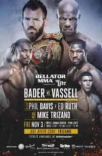 davis-leite-full-fight-video-bellator-186-poster