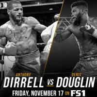 dirrell-douglin-full-fight-video-poster-2017-11-17