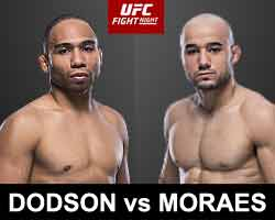dodson-moraes-full-fight-video-ufc-fight-night-120-poster