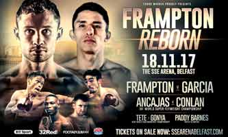 frampton-garcia-full-fight-poster-2017-11-18