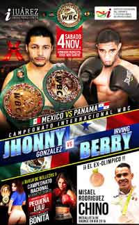 gonzalez-berry-full-fight-video-poster-2017-11-04