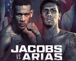 jacobs-arias-full-fight-video-poster-2017-11-11